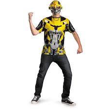 cheap bumblebee halloween costume find bumblebee halloween