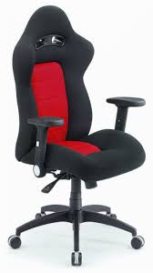 simple game office chair for interior design ideas for home design