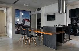 countertops kitchen island dimensions with seating cool kitchen