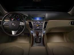 cadillac cts 4 wheel drive 2010 cadillac cts price photos reviews features