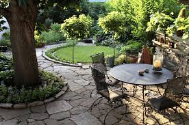 Small Patio Pictures by Small Garden Ideas With Patios The Garden Inspirations