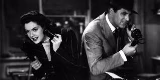 classic hollywood hollywood movie classics to stream free business insider