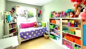 rangements chambre enfant rangement chambre fille chambre bebe garcon ikea rangement bleu