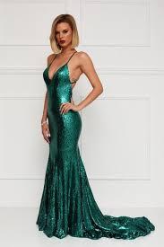 formal dresses noodz boutique