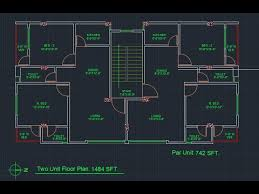 autocad home design 2d ingenious inspiration autocad 2d plans for houses 3 house in autocad