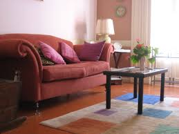 Floor Level Seating Furniture by Wifi U0027 Articles At Madeira Holiday Apartment And Self Catering Villas