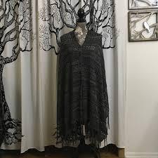 Mimi Shower Curtain 36 Off Lularoe Accessories Lularoe Limited Edition Mimi
