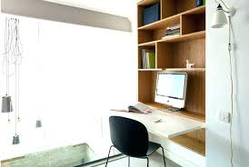 fold down desk hinges drop down desk highly graphic large folding down table drop top desk