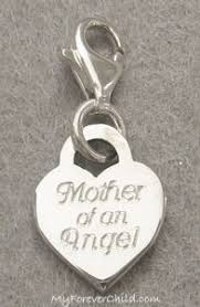 remembrance charms 24 best miscarriage infant loss remembrance jewelry by my