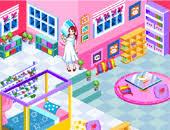 jeux de d oration de chambre jeux de décoration dekoration mode fashion