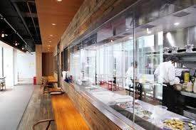 Thai Kitchen Design Pak Pak Thai Kitchen 喜悦泰餐 The Beijinger