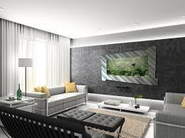 ideen für wohnzimmer wohnzimmer ideen wand ziakia