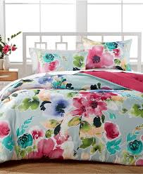 Comforters On Sale Bed In A Bag And Comforter Sets Queen King U0026 More Macy U0027s Registry
