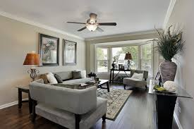 Interior Design Home Staging Home Staging Linkedin Endearing Home - Home staging design