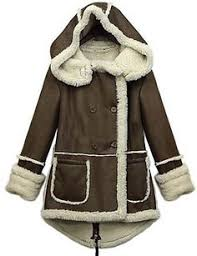 black friday winter jackets puffer down coat apricot winter pinterest moncler canada