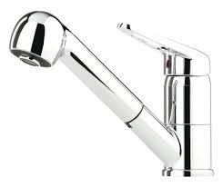 mitigeur avec douchette cuisine robinet de cuisine cheap mitigeur avec douchette chrom delinia
