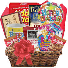 Book Gift Baskets Book Bouquet U0027s Novel News Birthday Gifts For Book Lovers