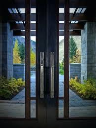 Exterior Door Hardware Sets Entry Door Knobs Sets Door Handles Hardware For Entry Doors