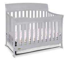 Graco Lauren Classic 4 In 1 Convertible Crib by Graco Mason Crib Conversion Kit Creative Ideas Of Baby Cribs