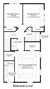 the elms newport floor plan loudoun valley the fairmont the calverton home design