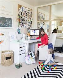 cheap home decor cheap modern home decor making the cheap modern home decor