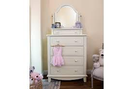 Vanity Dresser With Mirror Sullivan Vanity Mirror Million Dollar Baby Classic