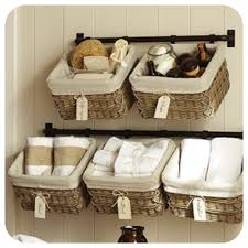 How To Organize How To Organize Your Bathroom Imom