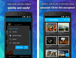 hide apps apk locker hide apk version 2 0 1