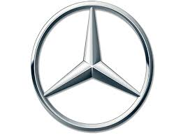 mercedes replacement key cost mercedes replacement the guide