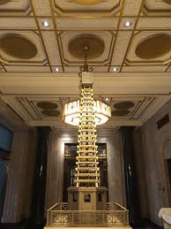 neoclassical interior doors neoclassical homes are inspired by