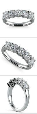 year wedding anniversary wedding rings 10 year wedding anniversary rings anniversary ring