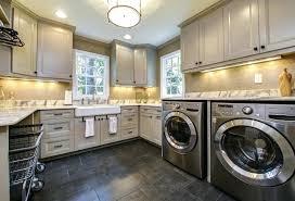 custom laundry room cabinets custom laundry room cabinets cost of custom laundry room cabinets