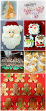 431 best christmas cookies images on pinterest decorated cookies