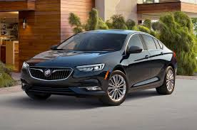 buick opel opel to build vehicles for buick past 2019 motor trend