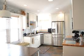 kitchen island with seats luxurious window seat for sale with kitchen island layout also