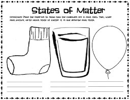 best 25 4 states of matter ideas on pinterest states of matter