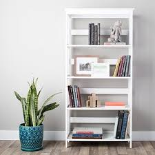 How To Decorate A Bookcase How To Decorate Shelves U0026 Bookcases Overstock Com