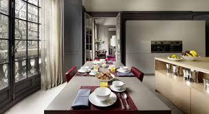 top luxury apartments paris france wonderful decoration ideas