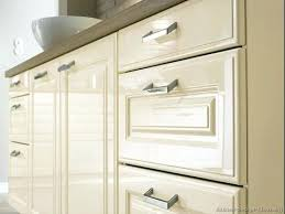 how to fix peeling thermofoil cabinets kitchen cabinets thermofoil thermo thermo painting thermofoil