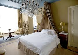 Upscale Bedroom Furniture by How To Get Designer Furniture For Cheap Or Free