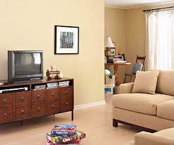cozy livingroom 3 step decorating makeover a cozy living room