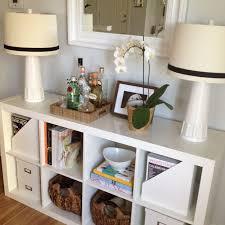 Spine Bookshelf Ikea 123 Best Expedit Inspiration Images On Pinterest Office Ideas