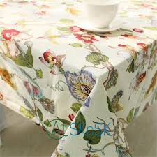 Table Linen Direct Com - 2016 new new factory direct cotton double double dimensional