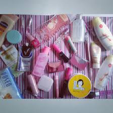 Pelembab Citra Sachet make up milik saya my chika on status