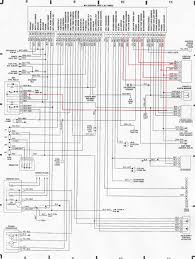 wiring diagrams licensed electrician electrical diagram for