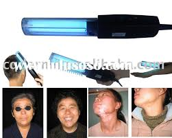 psoriasis and ultraviolet light light therapy light box therapy for psoriasis
