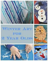 best 25 winter crafts for toddlers ideas on winter