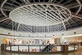 aventura mall fl top tips before you go with photos tripadvisor