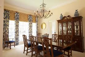 colonial dining room colonial dining room furniture gorgeous decor colonial dining room