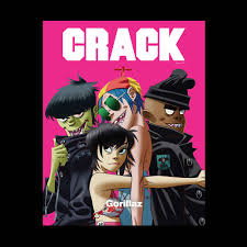 Hit The Floor Ao3 - dirty ravenously gorillaz archive of our own